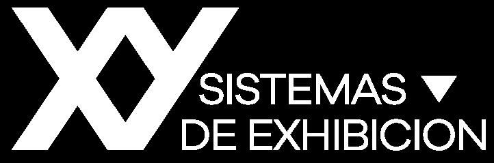 XY Sistemas de Exhibición
